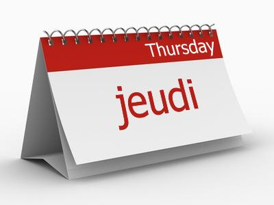 thursday-jeudi.jpg